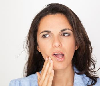 treatment for TMJ and its symptoms from Dentist in London ON