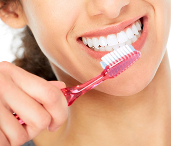 Dental Hygiene Services to Improve Oral Health in London ON area